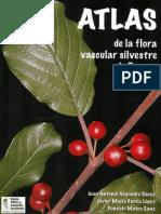 Atlas_Flora_Burgos.pdf