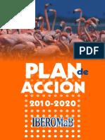 PAI 2010-2020