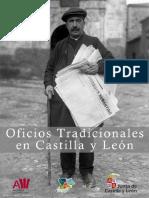 Oficios Tradicionales en Castilla y León.pdf