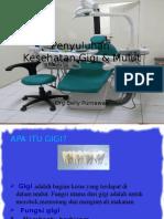 top penyuluhan gigi mp.pptx