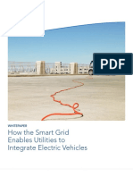 SilverSpring-Whitepaper-ElectricVehicles.pdf