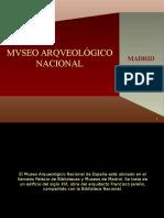 Areas y Volumenes - Formulas Generales - Universidad Las Palmas