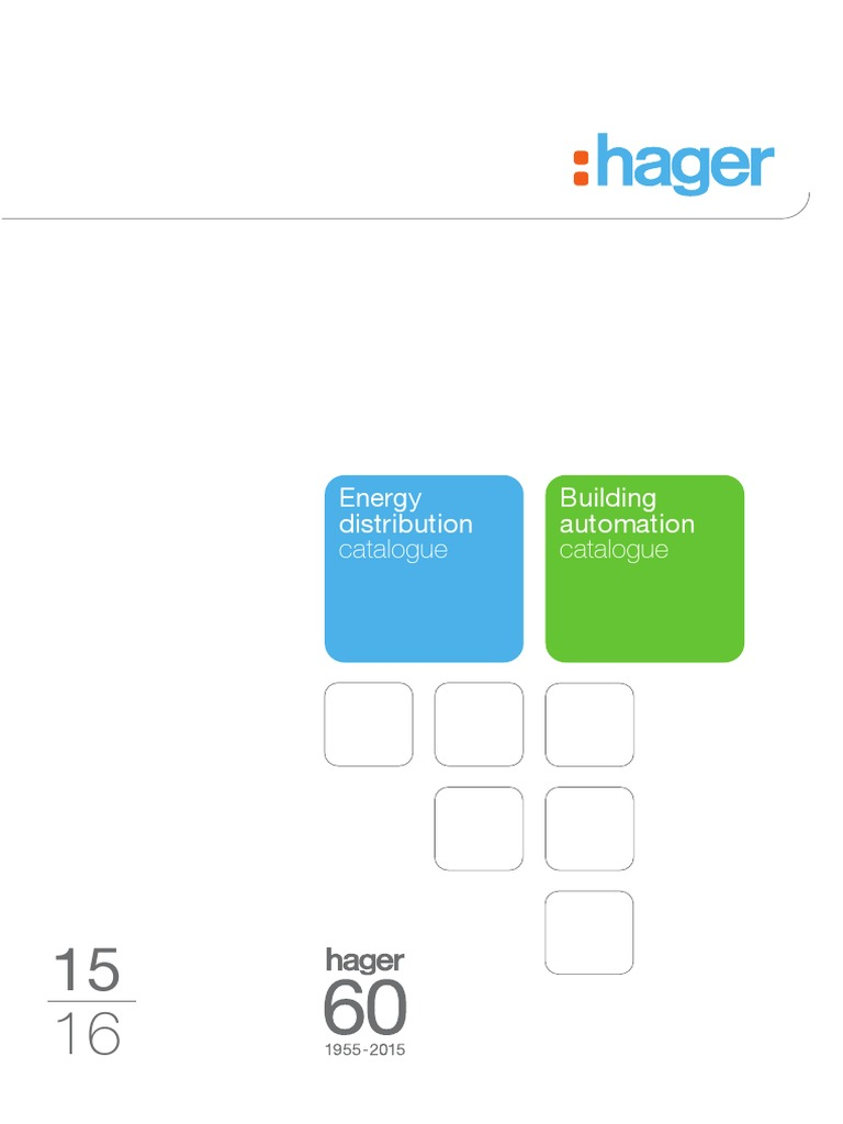 Hager Tc2015 16 Switch Fuse Electrical Circuit Diagram Knowledge 2x40w Two Channel Class Ab Audio Power