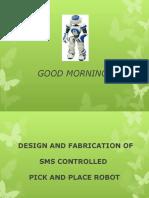 sms robot new (1)