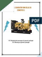 MODUL GENERATOR SMK KELAS XII.pdf