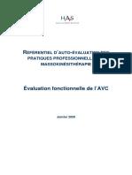 Evaluation_ fonctionnelle_ AVC_ref.pdf