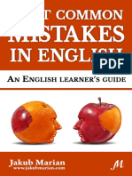most_common_mistakes_in_english_sample.pdf