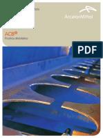 acb poutres alveolaires.pdf