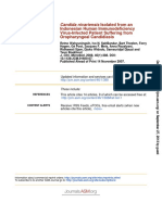 J. Clin. Microbiol.-2008-Wahyuningsih-388-91.pdf