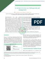 OmanJOphthalmol4250-1090657_030146.pdf