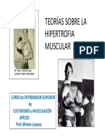 NUEVOS-ESTUDIOS-HIPERTROFIA-MUSCULAR-y-FUERZA-Mintxo-Lasaosa-2012-1.pdf