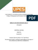 Geetika Synopsis PDF (1)