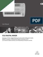 X32_M_EN.pdf