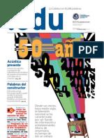 PuntoEdu Año 4, número 122 (2008)