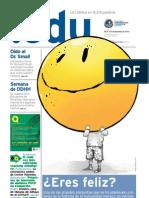 PuntoEdu Año 4, número 123 (2008)
