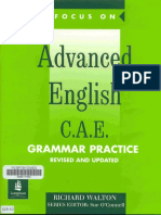 -Focus_on_Advanced_English_Grammar_Practice__1999_.pdf