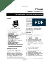 zw0301.pdf