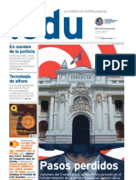 PuntoEdu Año 4, número 126 (2008)