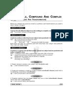 X-MHSB-EGR-BG07-N001.pdf