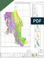 315258653-Mapa-Geologico-de-Norte-de-Santander-1997.pdf