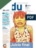 PuntoEdu Año 4, número 129 (2008)