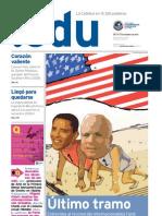 PuntoEdu Año 4, número 130 (2008)