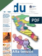 PuntoEdu Año 4, número 131 (2008)