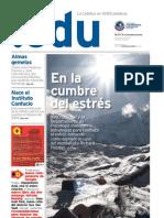 PuntoEdu Año 4, número 133 (2008)