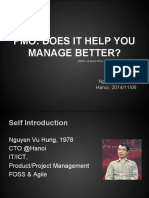 Pmo_ Does It Help You Manage Better