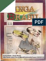 115 Ginga Brasil.pdf