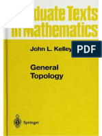 General-Topology-John-L-Kelley.pdf