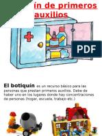 botiquindeprimerosauxilios-111010160953-phpapp01