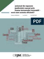 Document de Politici Nr1 Web