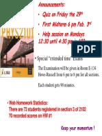 Lecture3_2101.pdf