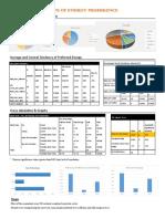 Order #267724_6 Data Preparation Infographics