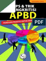 10. Tips dan Trik Mengkritisi APBD.pdf