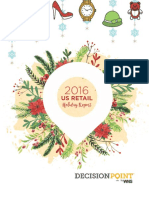 WNS-_2016 US Retail Holiday Report