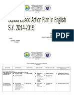 Action Plan in Eng & Science VI.docx Edited
