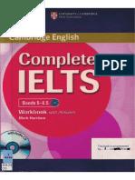 Complete IELTS 5-6.5 Workbook.pdf