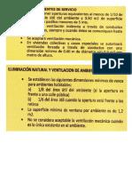 Resolucion Administrativa # 84/ 2004