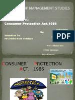 consumerprotectionact-130315093158-phpapp02