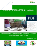 14-Poultry production manual_0.pdf