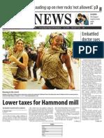 Maple Ridge News 0714