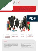 Plastic_Product_Page_NP.00942_EN_11-2011.pdf