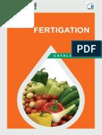 KATALOG_fertigation_2010.pdf