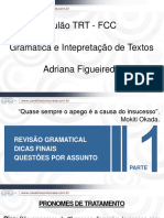 auloicmssopaulo-22-03-13-adrianafigueredo-130322185716-phpapp01.pdf