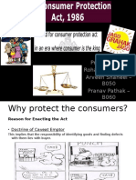 consumerprotectionact1986-120301141146-phpapp02.pptx