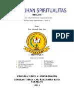 92226245-Resume-Kebutuhan-Spiritual-Pasien.docx