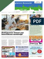 KijkopBodegraven-wk13-29maart2017.pdf