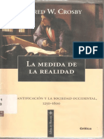 LA CUANTIFICACIÓN Y LA SOCIEDAD OCCIDENTAL.pdf